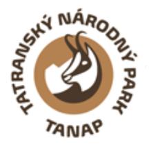 Tatranský národný park